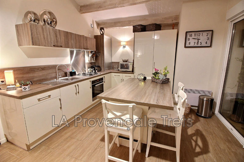 Photo n°5 - Vente maison Trets 13530 - 320 250 €