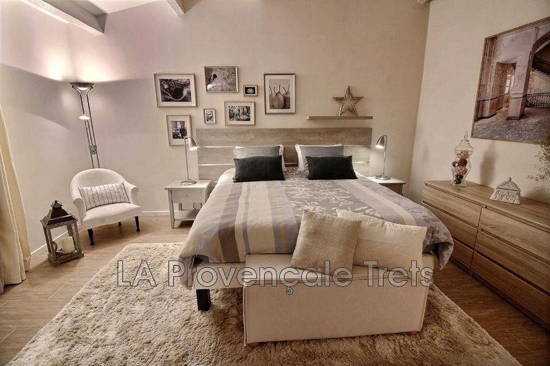 Photo n°7 - Vente maison Trets 13530 - 320 250 €