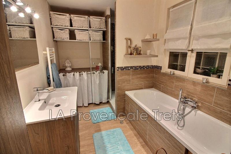 Photo n°8 - Vente maison Trets 13530 - 320 250 €