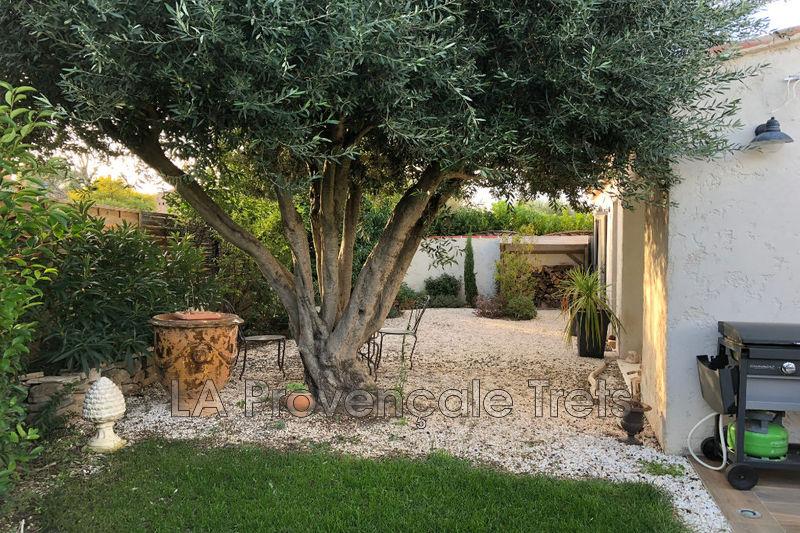 Photo n°10 - Vente maison Trets 13530 - 320 250 €
