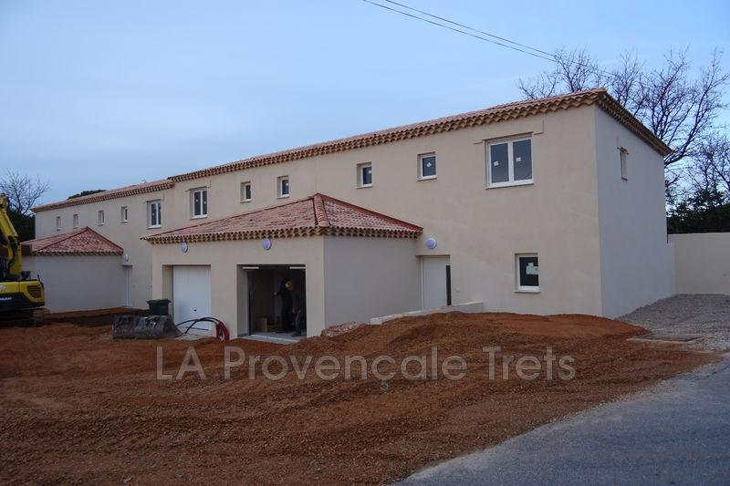 maison  4 rooms  Saint-Maximin-la-Sainte-Baume Downtown  104m² -