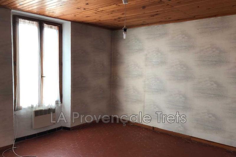 Photo n°4 - Vente maison Trets 13530 - 255 000 €