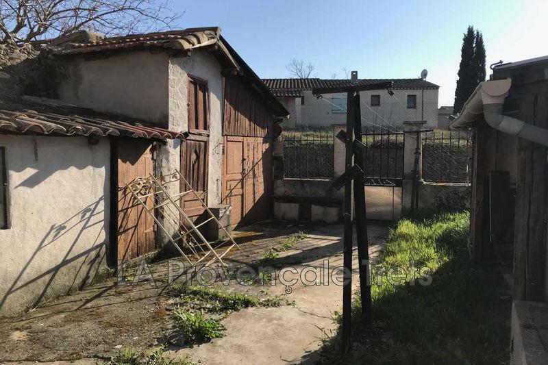 Photo n°3 - Vente maison Trets 13530 - 255 000 €