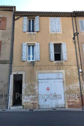 Photo n°6 - Vente maison Trets 13530 - 255 000 €