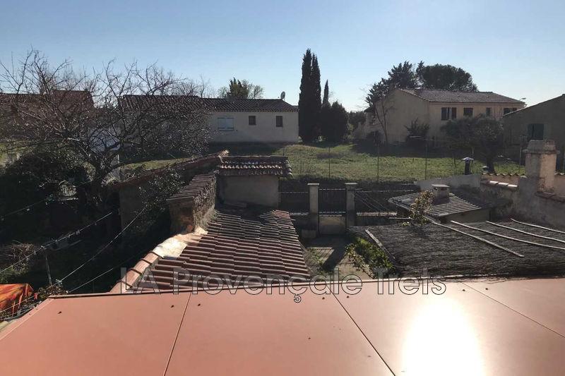 Photo n°2 - Vente maison Trets 13530 - 255 000 €