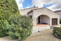 Photos  Maison Villa à vendre Trets 13530
