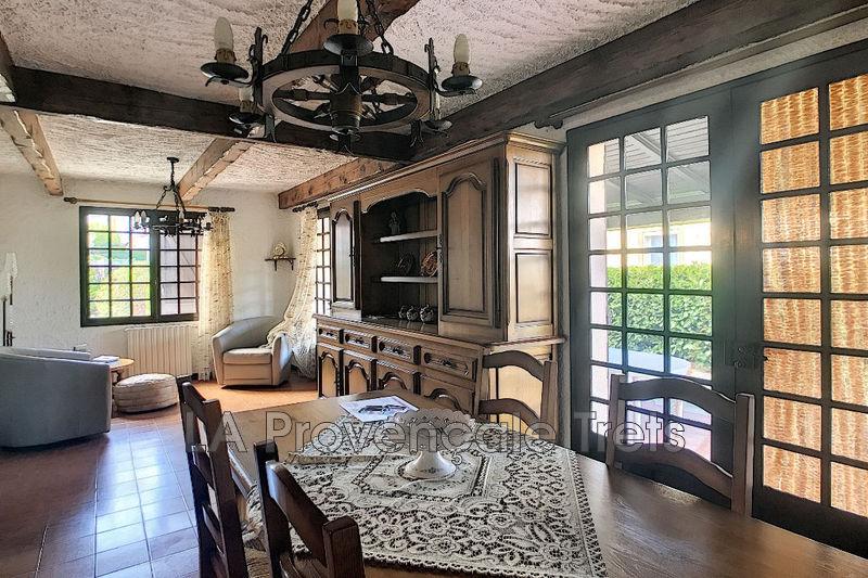 Photo n°3 - Vente Maison villa Trets 13530 - 320 000 €
