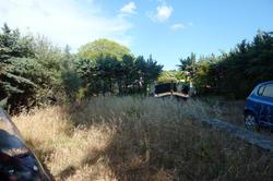 Photos  Terrain constructible à vendre Trets 13530