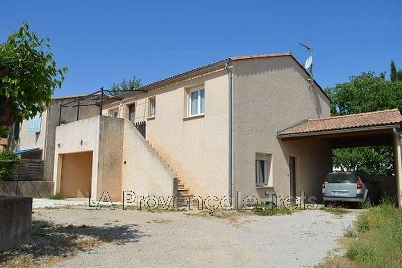 maison  6 pièces  Saint-Maximin-la-Sainte-Baume   148m² -