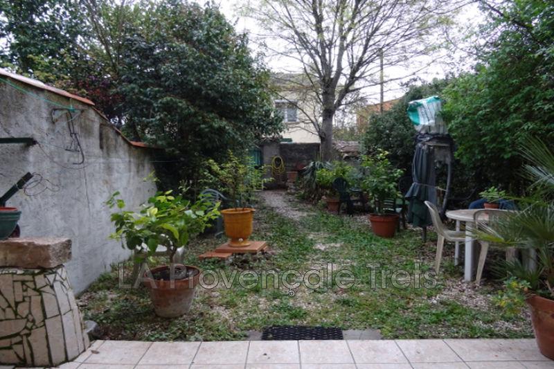 maison  9 pièces  Saint-Maximin-la-Sainte-Baume Centre ville  200m² -