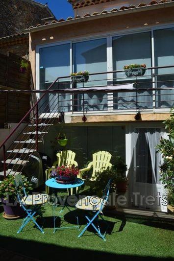 maison  3 rooms  Saint-Maximin-la-Sainte-Baume Downtown  80m² -