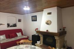 Photos  Maison de village à vendre Trets 13530