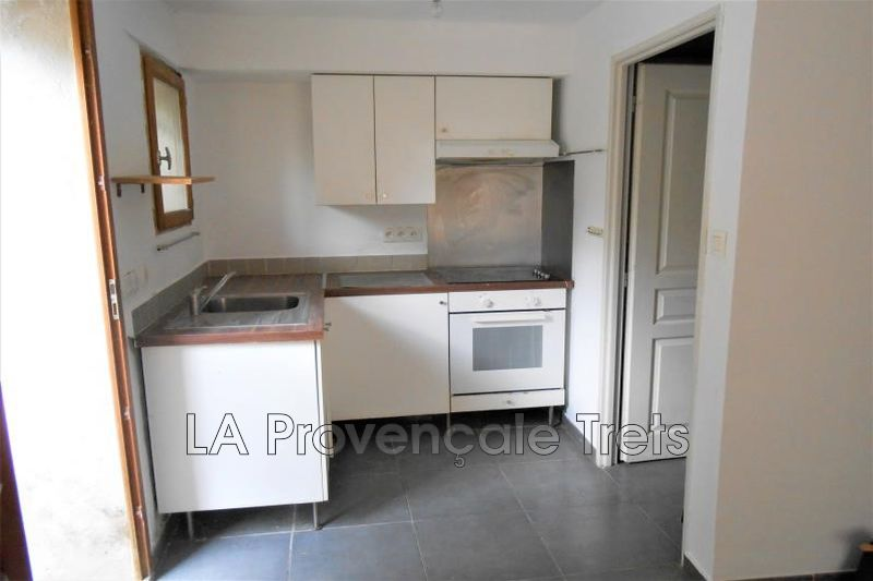 maison  2 rooms  Barjols   55 m² -