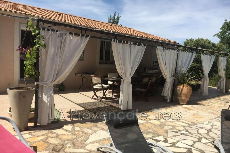 Photo n°3 - Vente Maison villa Rians 83560 - 349 000 €