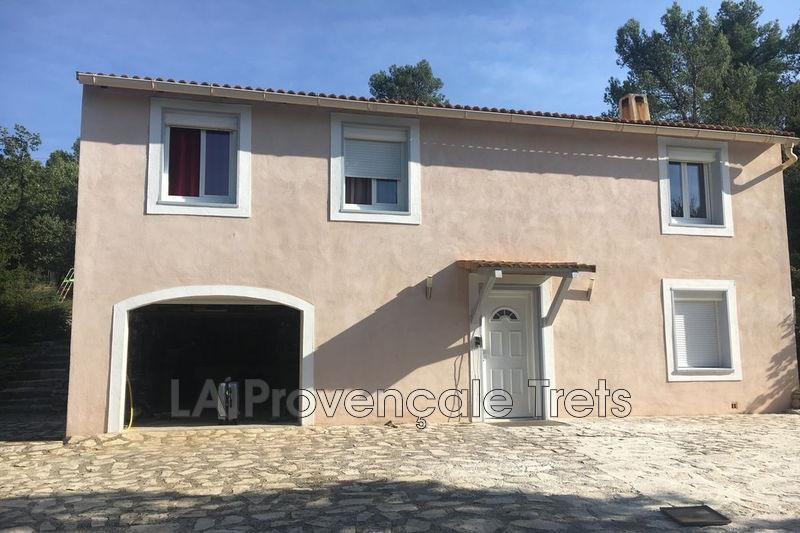Photo n°4 - Vente Maison villa Rians 83560 - 349 000 €