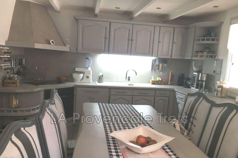 Photo n°5 - Vente Maison villa Rians 83560 - 349 000 €