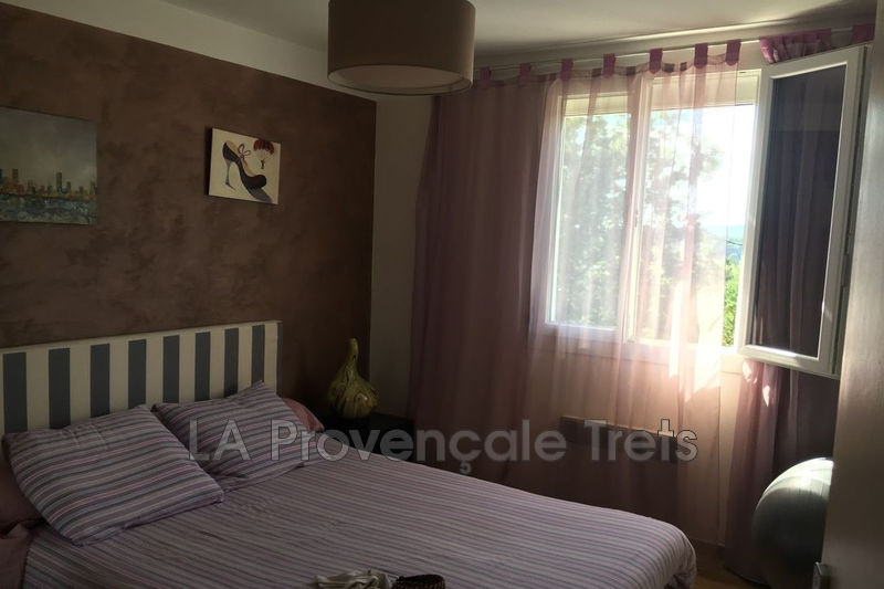 Photo n°6 - Vente Maison villa Rians 83560 - 349 000 €