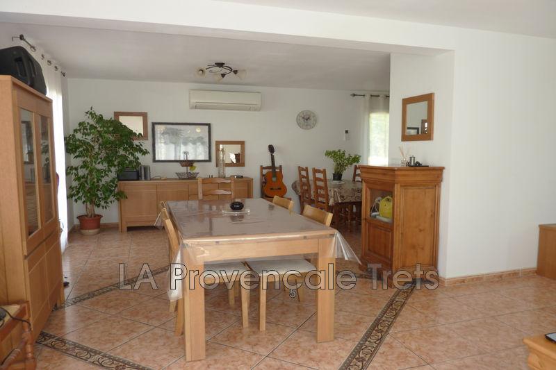 maison  6 rooms  Brue-Auriac   144m² -