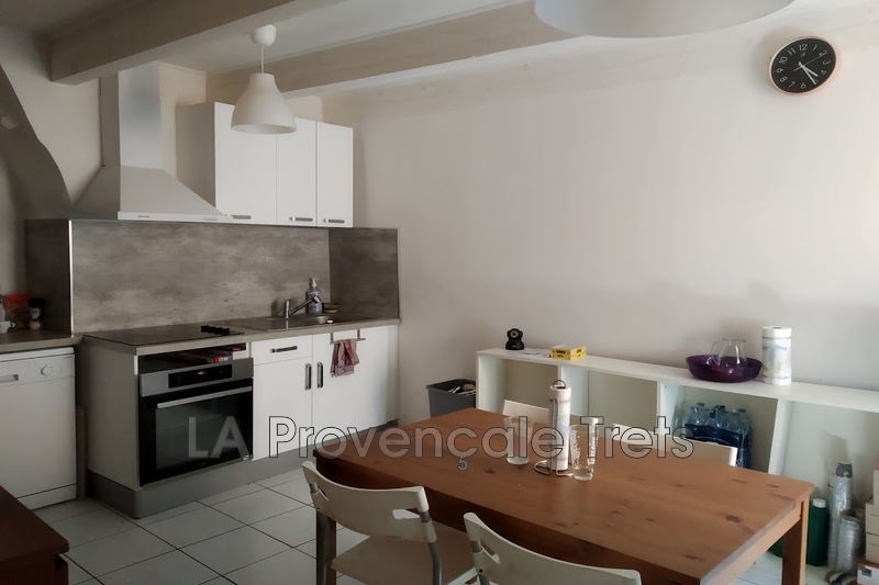 maison  4 rooms  Saint-Maximin-la-Sainte-Baume   70m² -