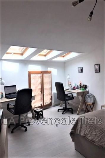 maison  3 rooms  Pourrières   75m² -