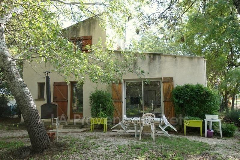 Photo n°5 - Vente maison Pourrières 83910 - 347 000 €