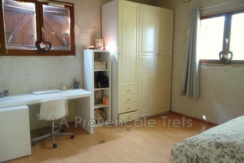Photo n°6 - Vente maison Pourrières 83910 - 347 000 €