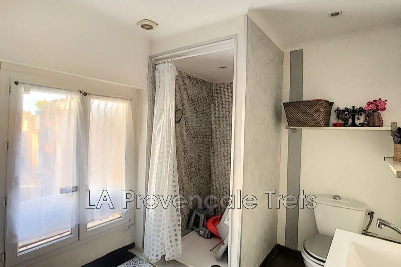 Photo n°4 - Vente maison de village Trets 13530 - 235 400 €