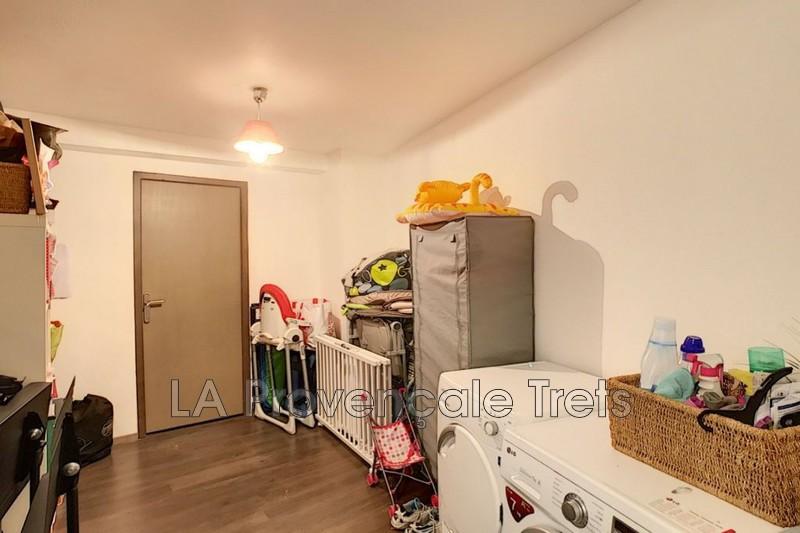 Photo n°6 - Vente maison de village Trets 13530 - 235 400 €