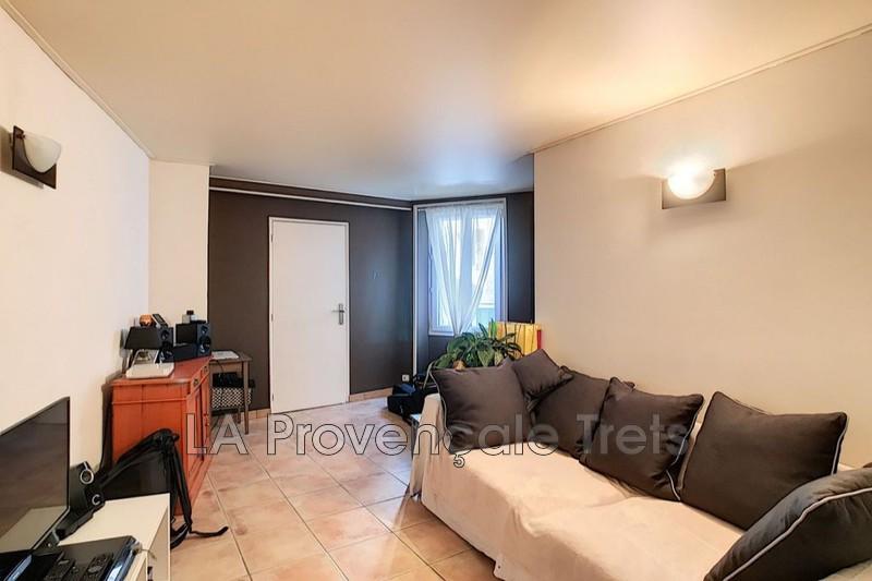 Photo n°5 - Vente maison de village Trets 13530 - 235 400 €