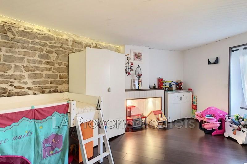 Photo n°7 - Vente maison de village Trets 13530 - 235 400 €