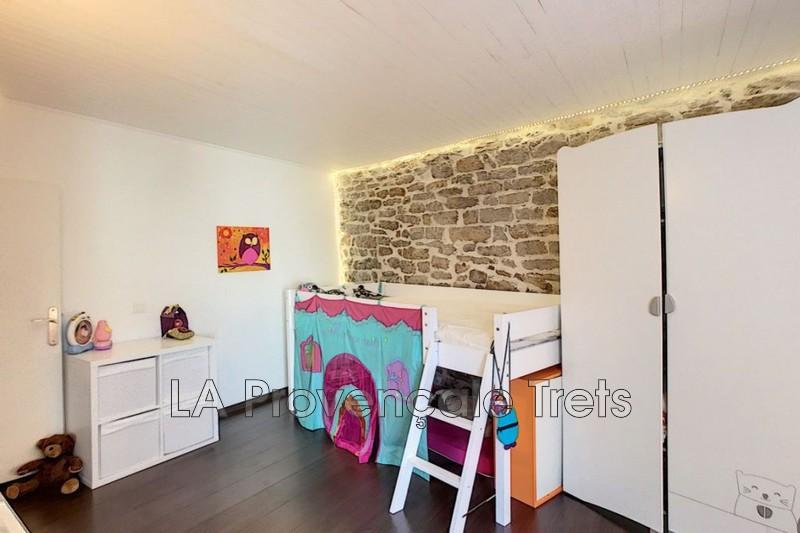 Photo n°2 - Vente maison de village Trets 13530 - 235 400 €