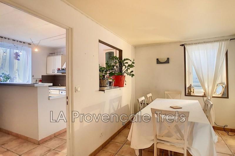 Photo n°9 - Vente maison de village Trets 13530 - 235 400 €