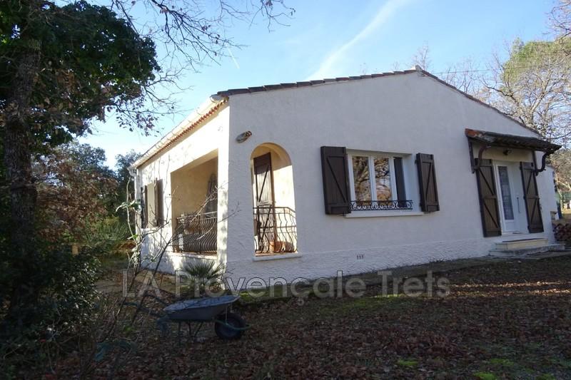 Photo House Saint-Maximin-la-Sainte-Baume   to buy house  3 bedroom   90m²