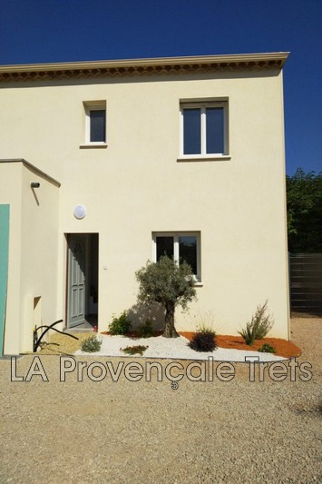 maison  4 rooms  Saint-Maximin-la-Sainte-Baume Downtown  100 m² -