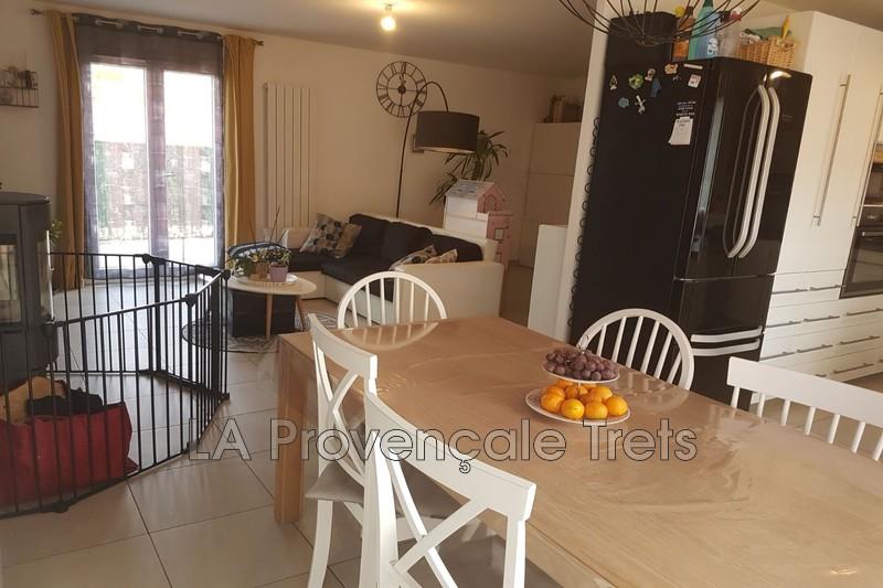 maison  6 rooms  Saint-Maximin-la-Sainte-Baume   140m² -