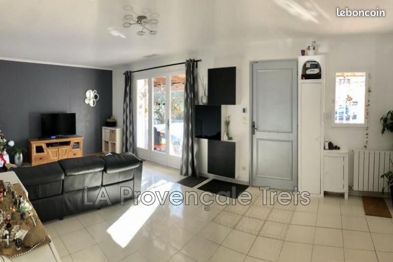 maison  5 rooms  Saint-Maximin-la-Sainte-Baume   102m² -