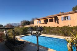 Photos  Maison Villa à vendre Aix-en-Provence 13100