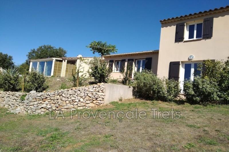 maison  6 pièces  Saint-Maximin-la-Sainte-Baume   180m² -