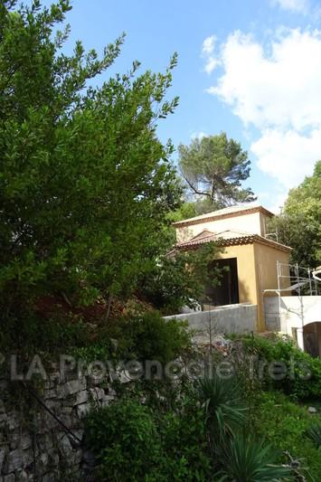 maison  5 pièces  Saint-Maximin-la-Sainte-Baume   90m² -