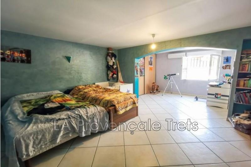 Photo n°2 - Vente maison ST MAXIMIN LA STE BAUME 83470 - 529 125 €