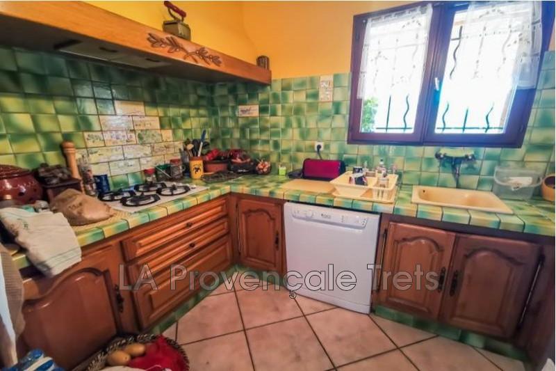 Photo n°4 - Vente maison ST MAXIMIN LA STE BAUME 83470 - 529 125 €