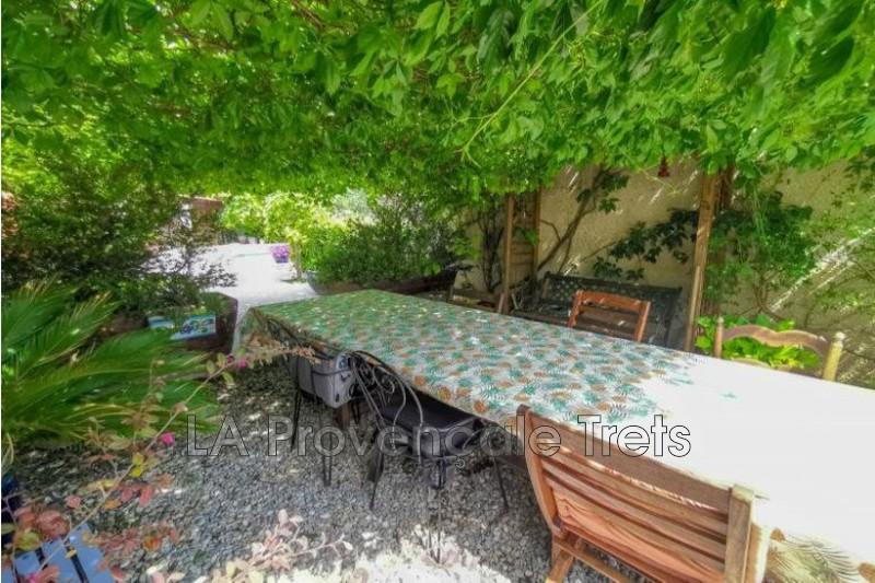 Photo n°7 - Vente maison ST MAXIMIN LA STE BAUME 83470 - 529 125 €