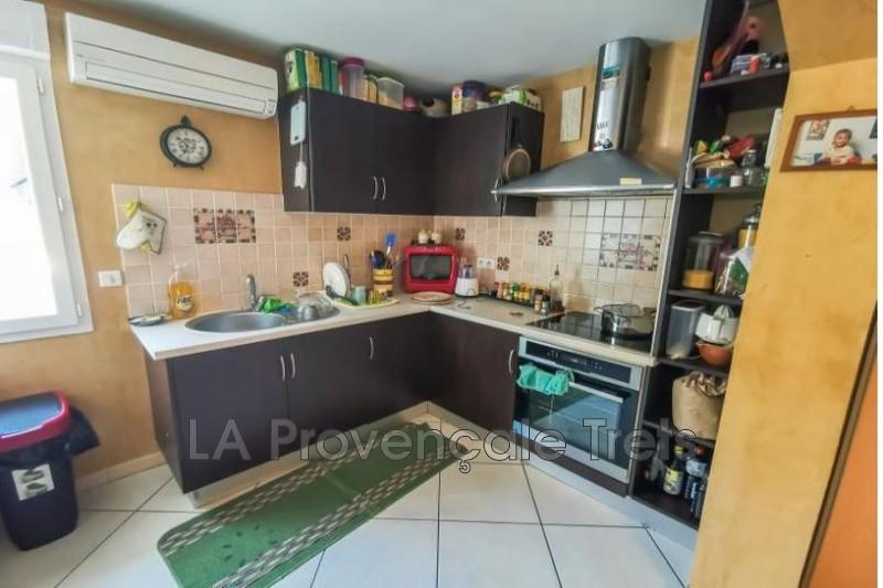 Photo n°6 - Vente maison ST MAXIMIN LA STE BAUME 83470 - 529 125 €
