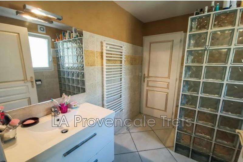 Photo n°8 - Vente maison ST MAXIMIN LA STE BAUME 83470 - 529 125 €
