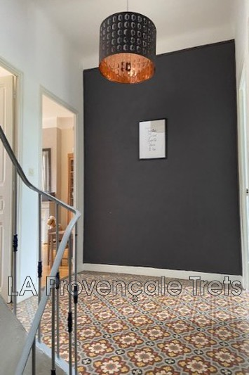 maison  4 rooms  Pourcieux   130 m² -