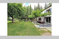 Photos  Maison à vendre Pourrières 83910