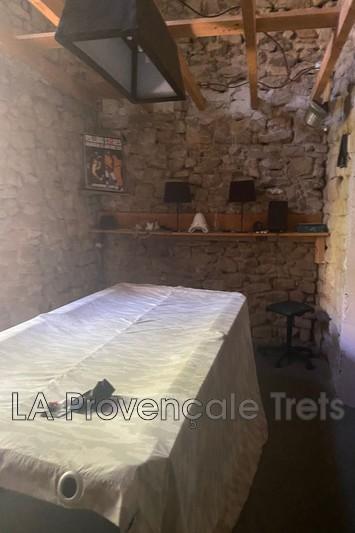 Photo n°2 - Vente maison Trets 13530 - 51 000 €