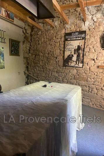 Photo n°8 - Vente maison Trets 13530 - 51 000 €