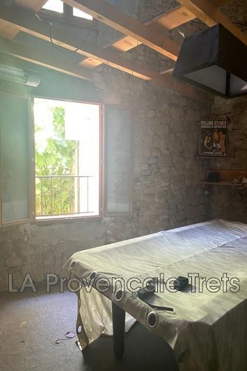 Photo n°9 - Vente maison Trets 13530 - 51 000 €
