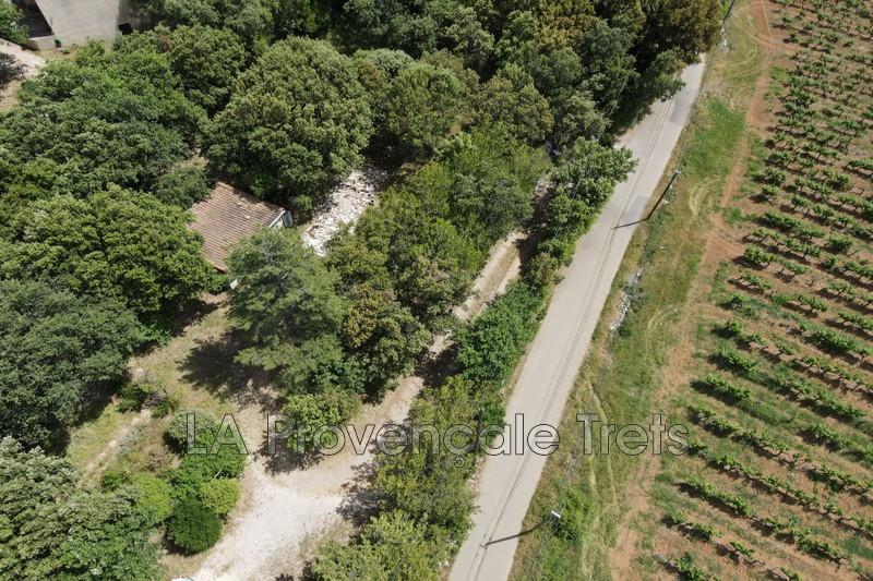 Photo n°6 - Vente terrain Saint-Maximin-la-Sainte-Baume 83470 - 245 000 €